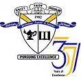 Clifton Grammar Junior & Senior School